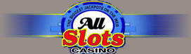 Visit All Slots Casino today!