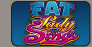 Read Fat Lady Sings Slots Review