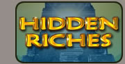 Follow me to read about Hidden Riches Slot Review