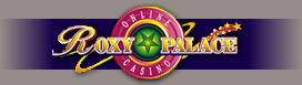 Visit Roxy Palace Casino today.