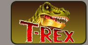 Read T-Rex Slot Review